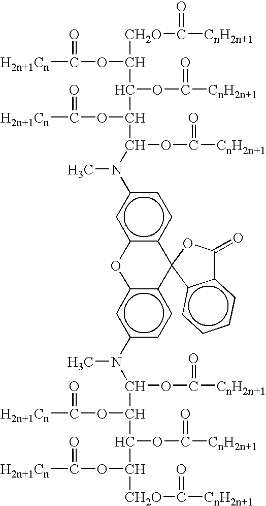 Figure US07311767-20071225-C00299