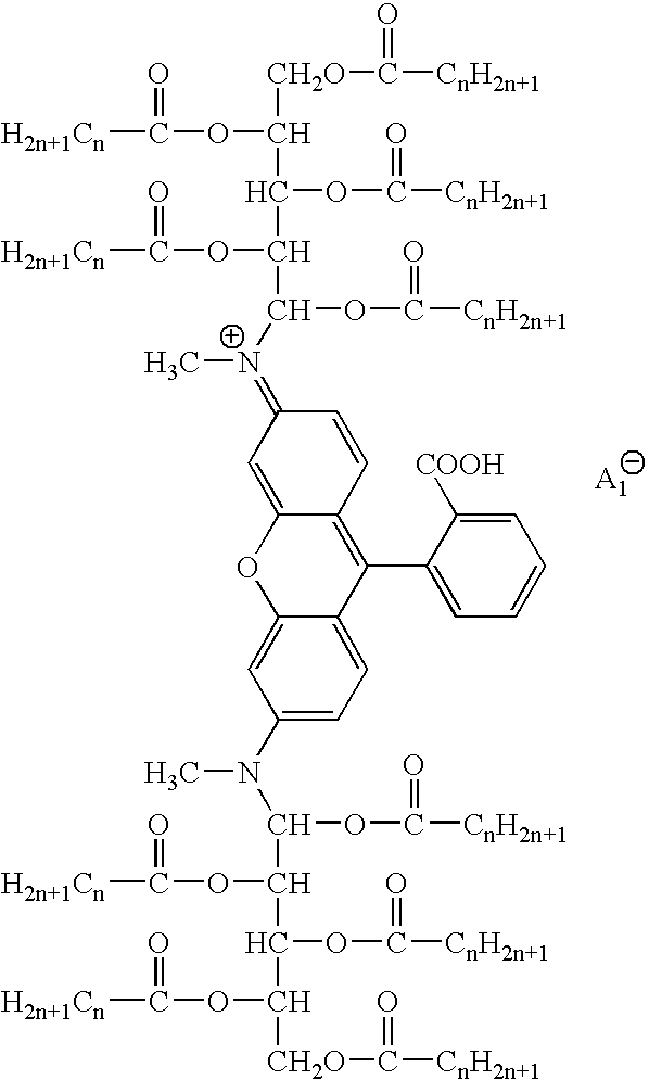 Figure US07311767-20071225-C00300
