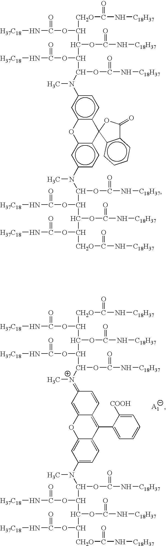 Figure US07311767-20071225-C00302