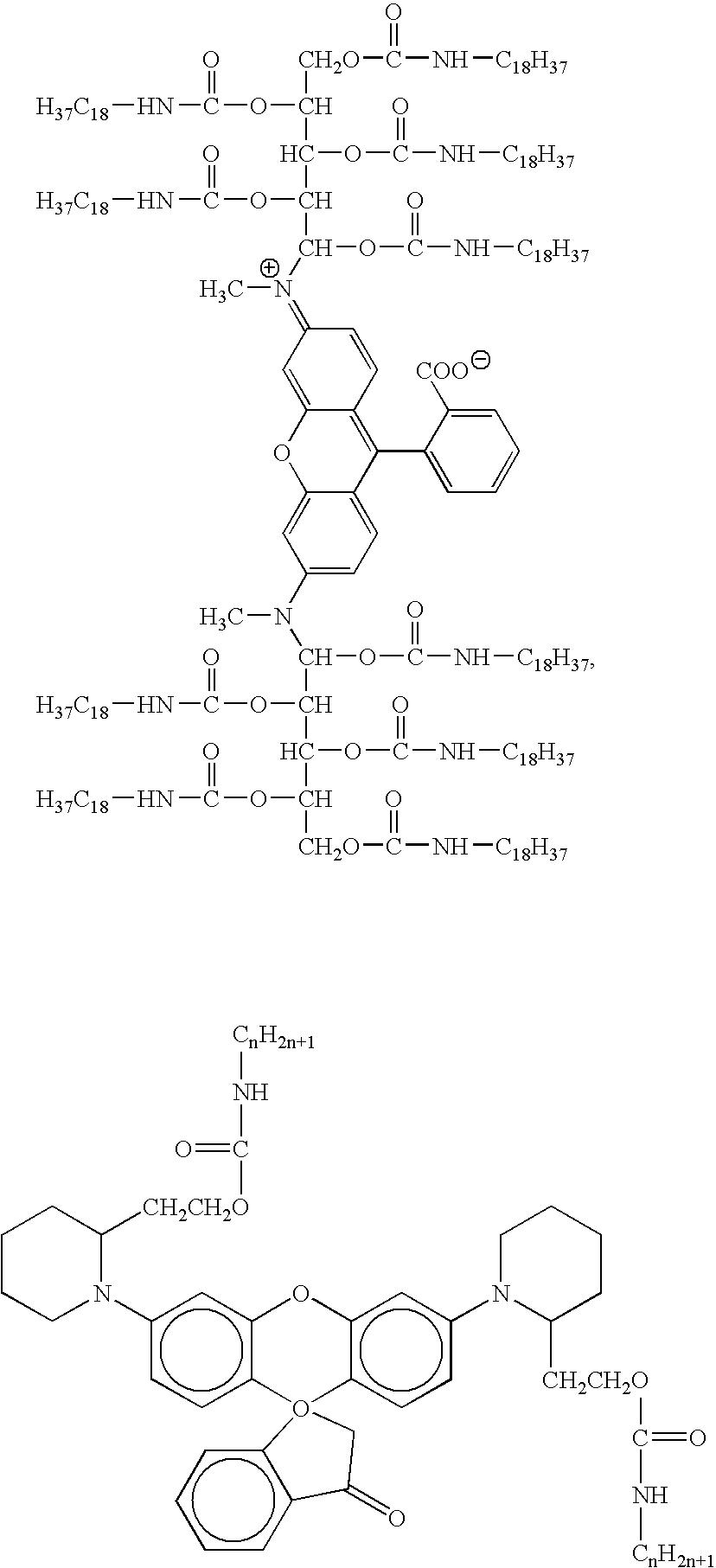 Figure US07311767-20071225-C00303
