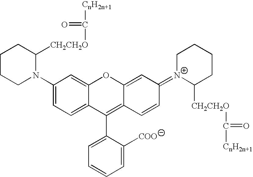 Figure US07311767-20071225-C00311