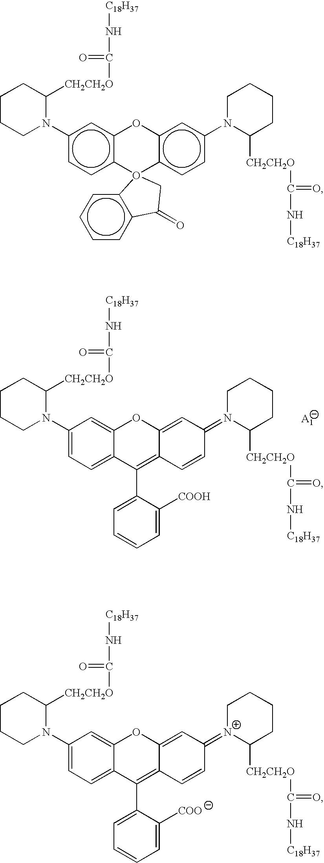 Figure US07311767-20071225-C00312
