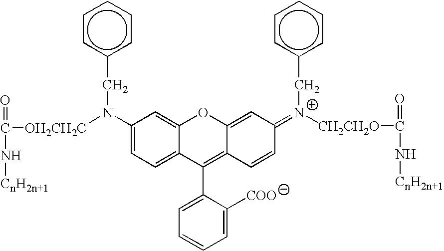 Figure US07311767-20071225-C00317