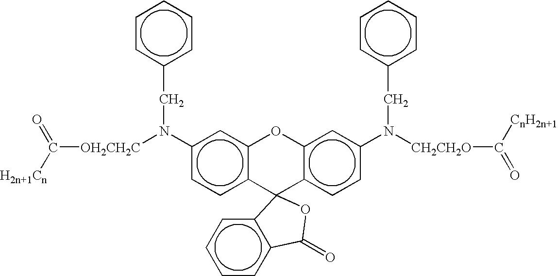 Figure US07311767-20071225-C00333