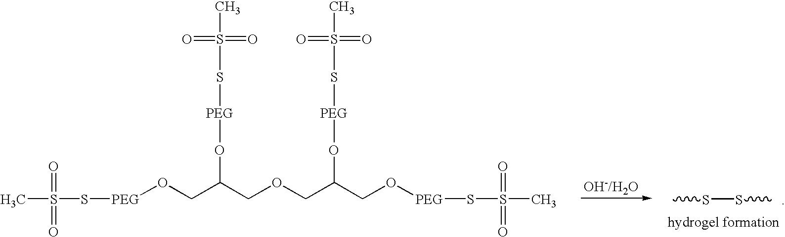 Figure US07312301-20071225-C00011