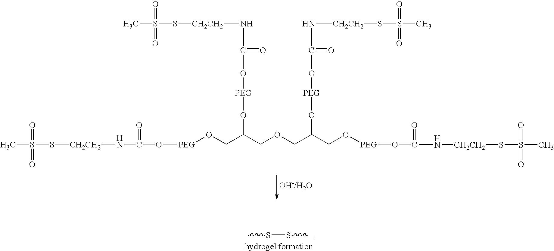 Figure US07312301-20071225-C00016