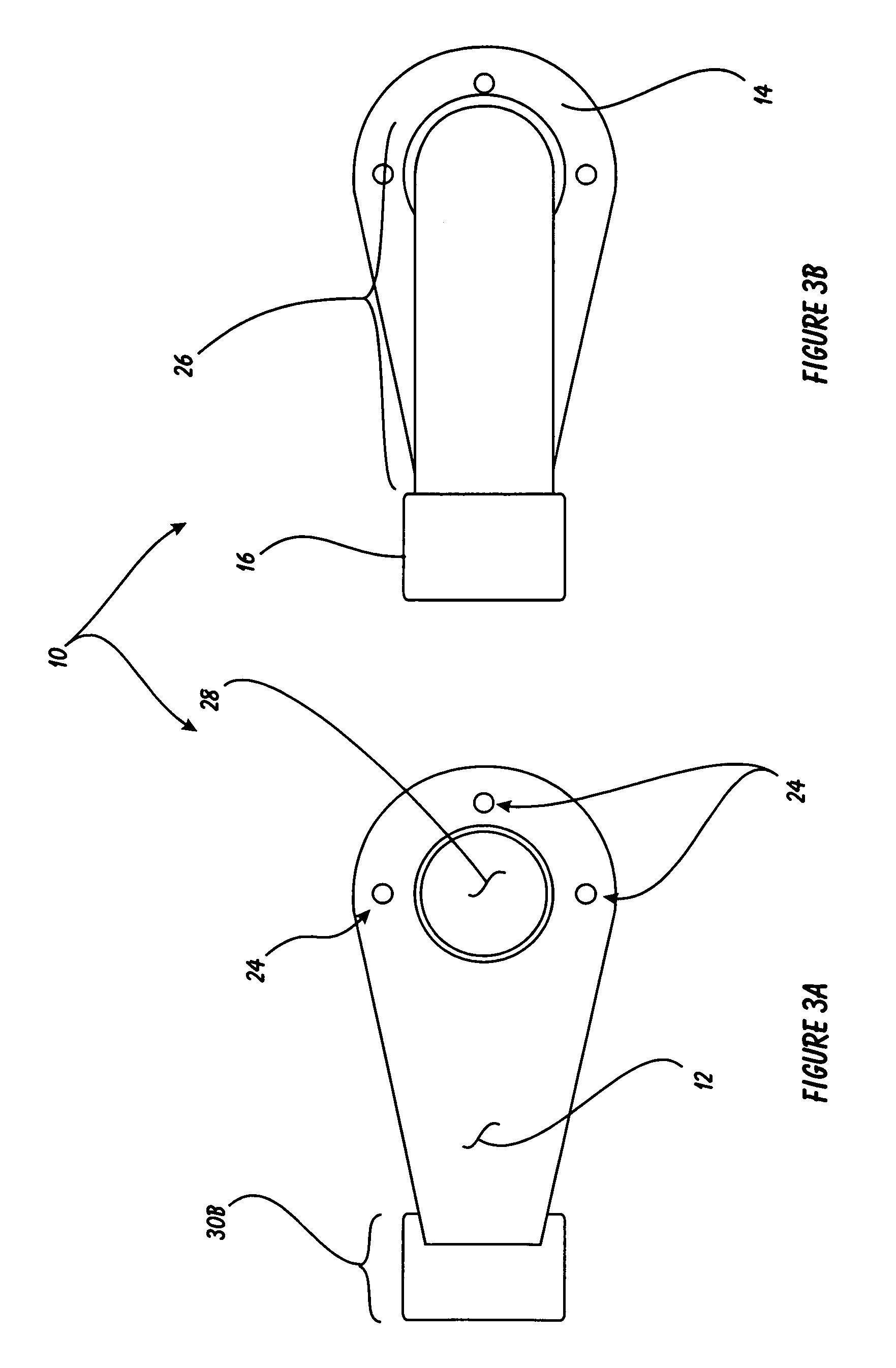 patent us7312407
