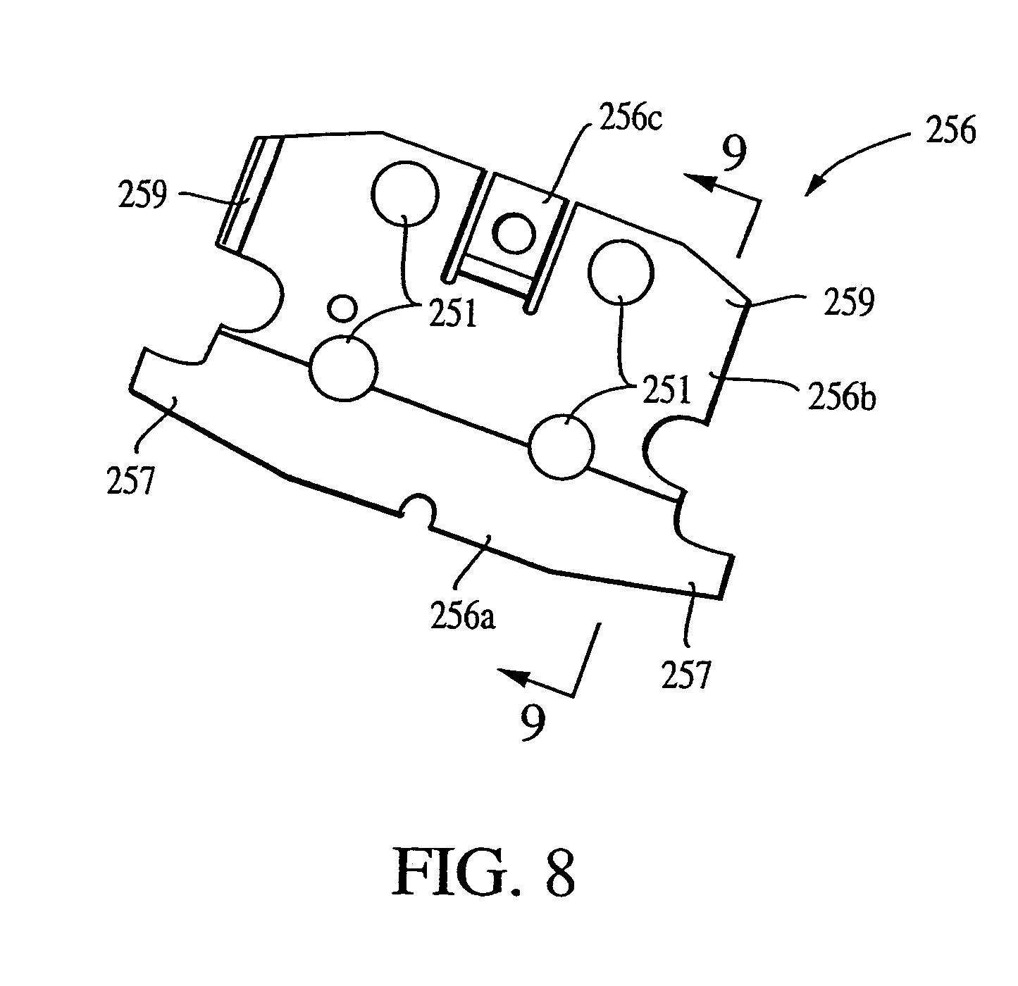Wiring Diagram Of A Crock Pot Com