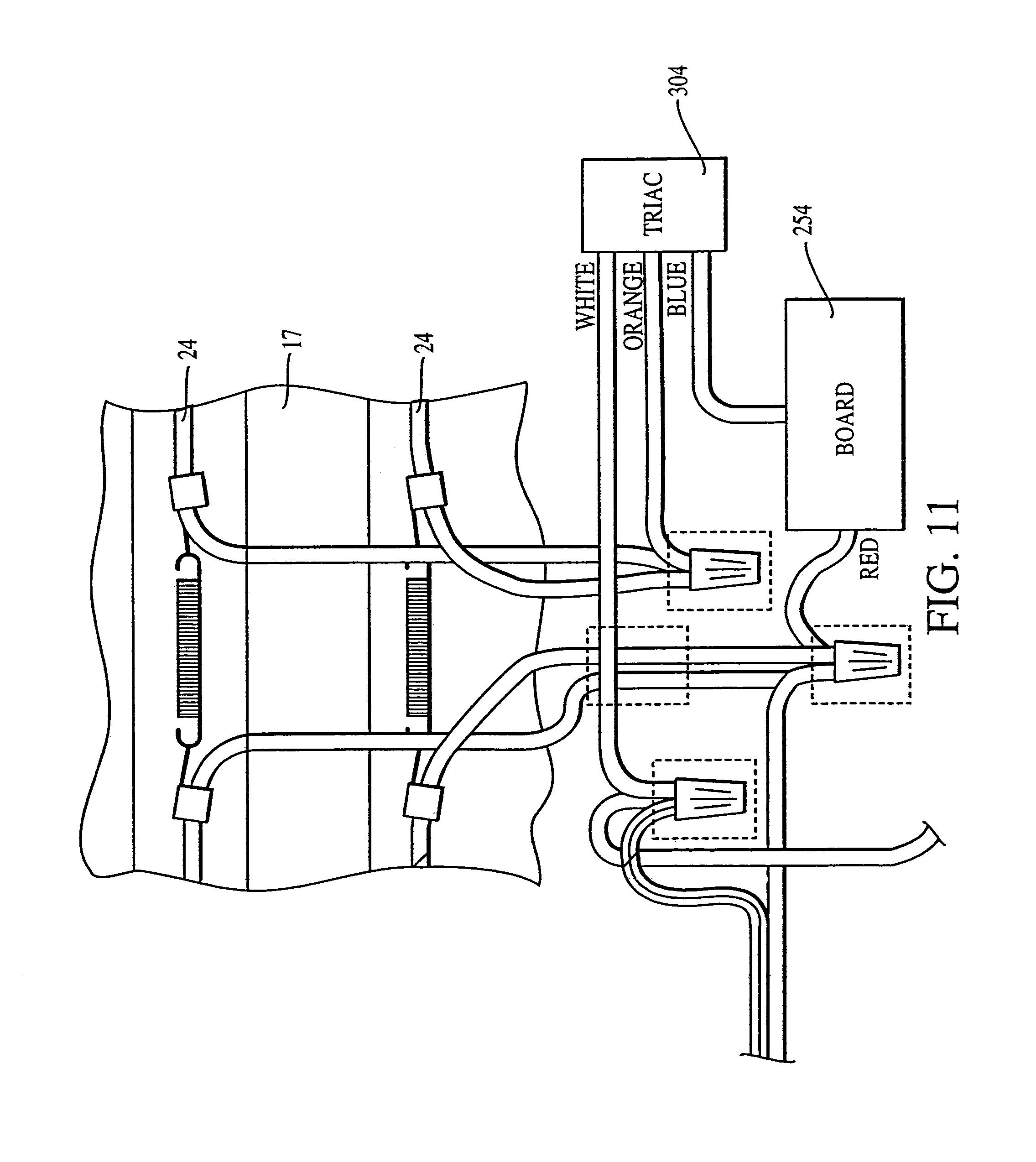 skutt wiring diagram peterson wiring diagram wiring