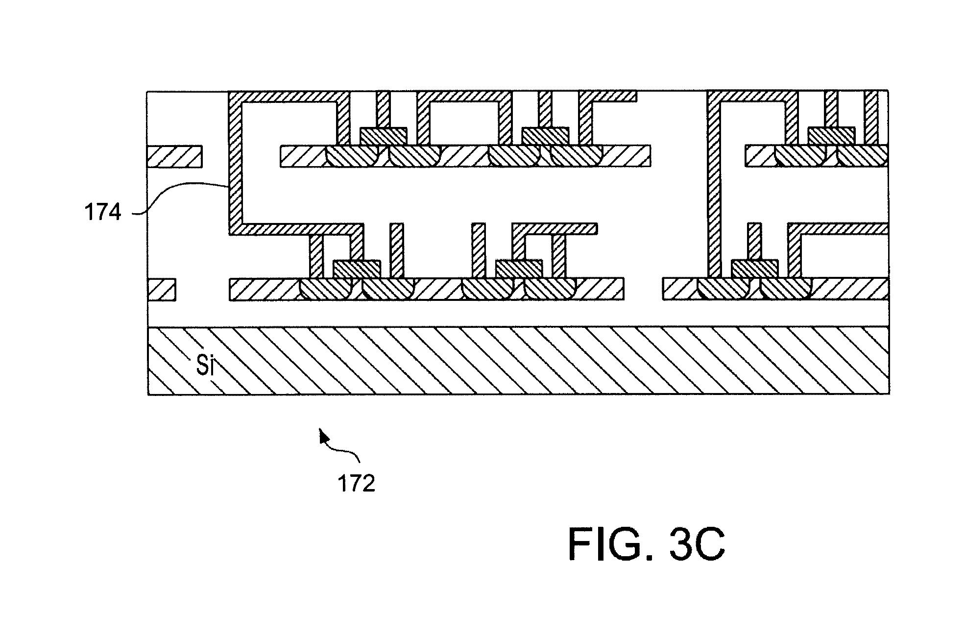 patent us7312487