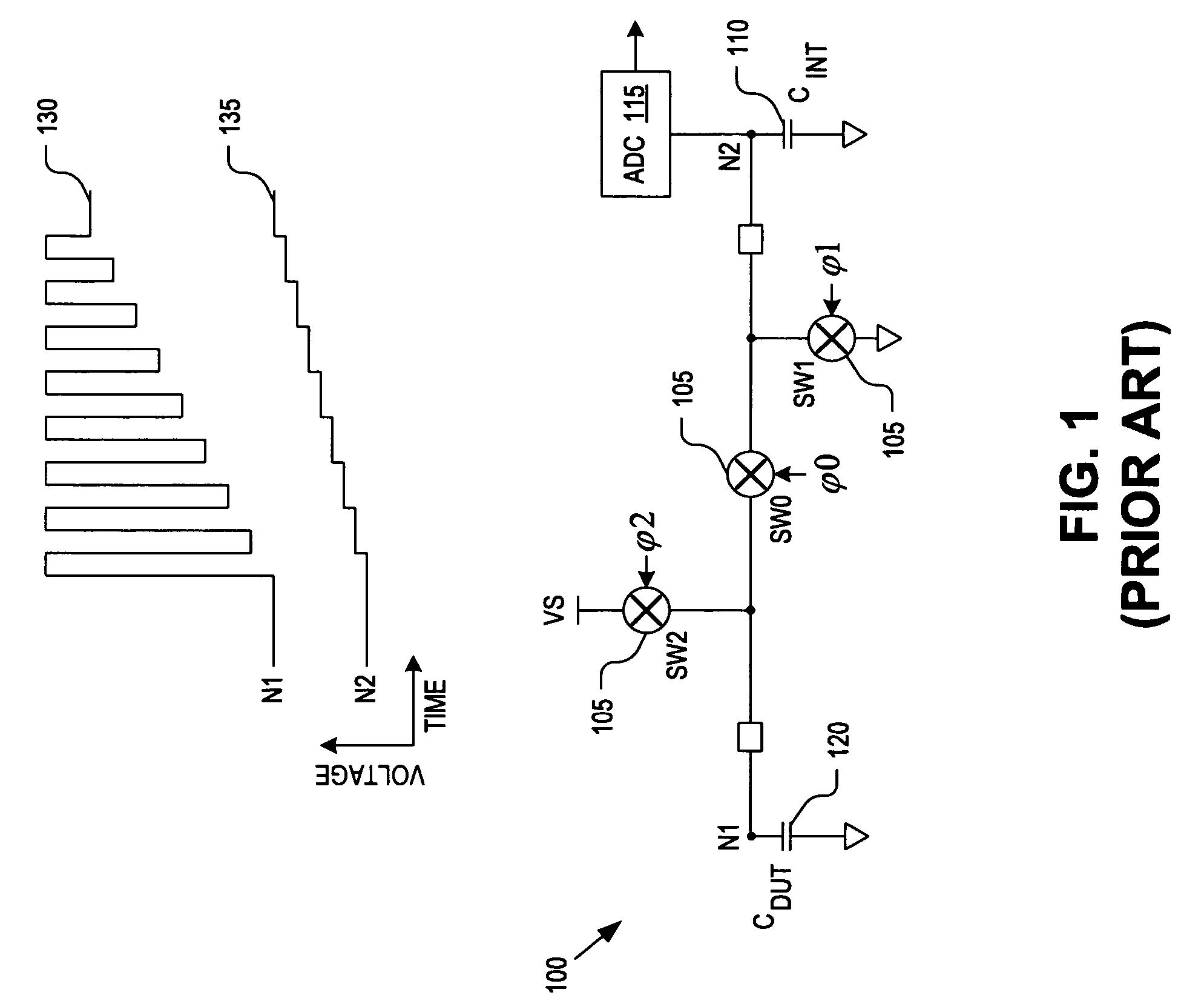 patent us7312616