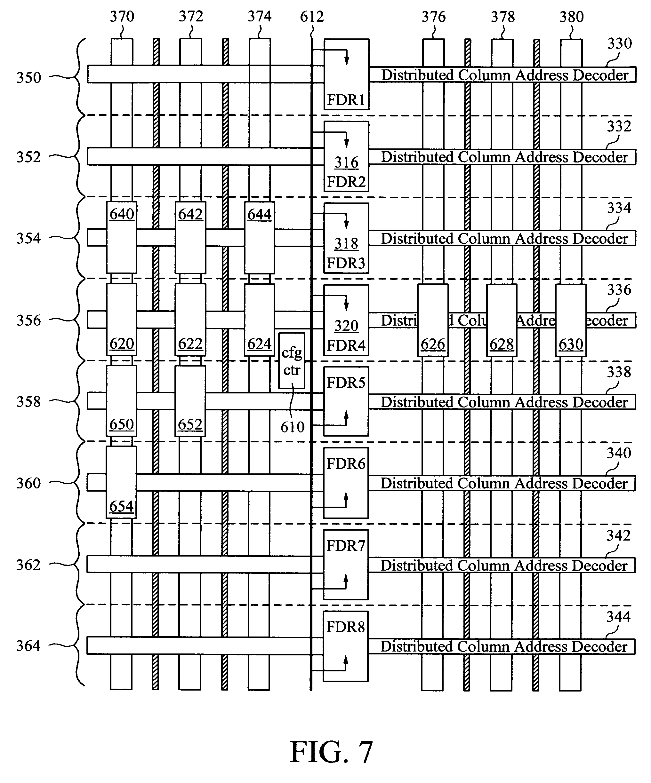 patent us7314174