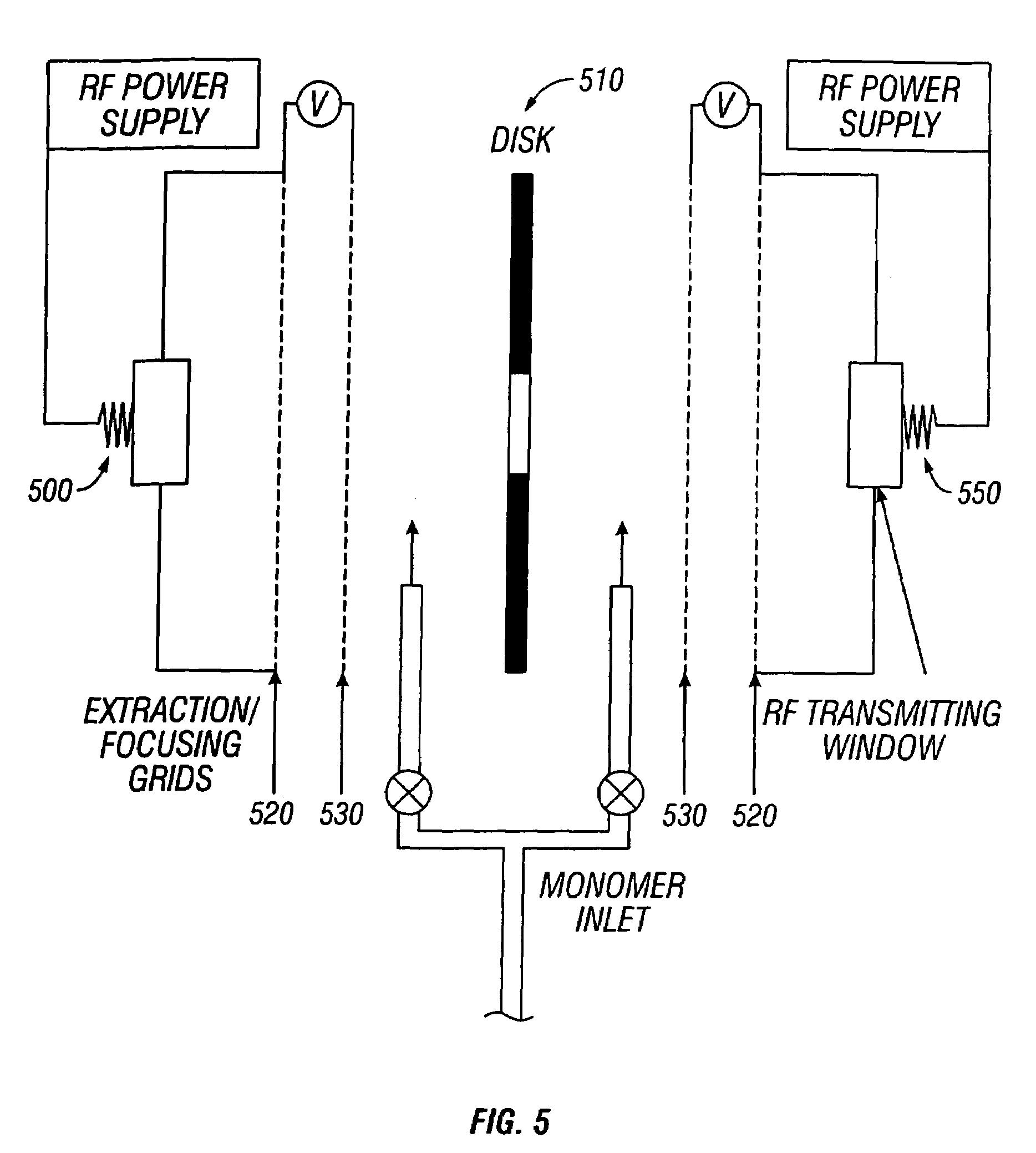 patent us7314667