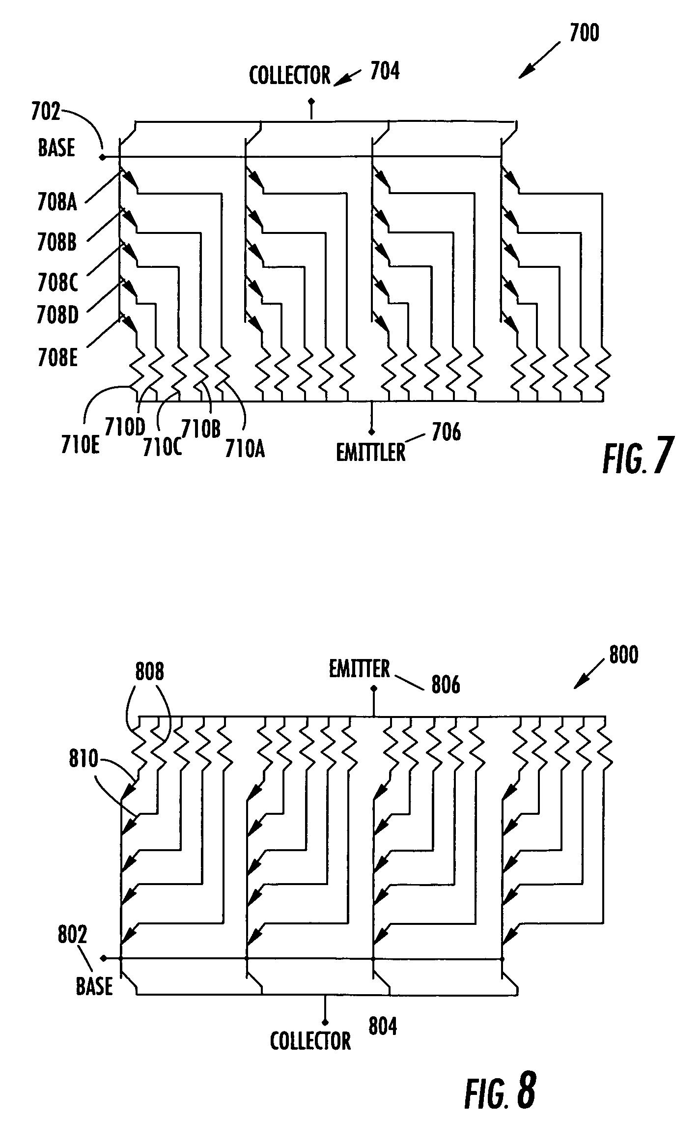 patent us7314791