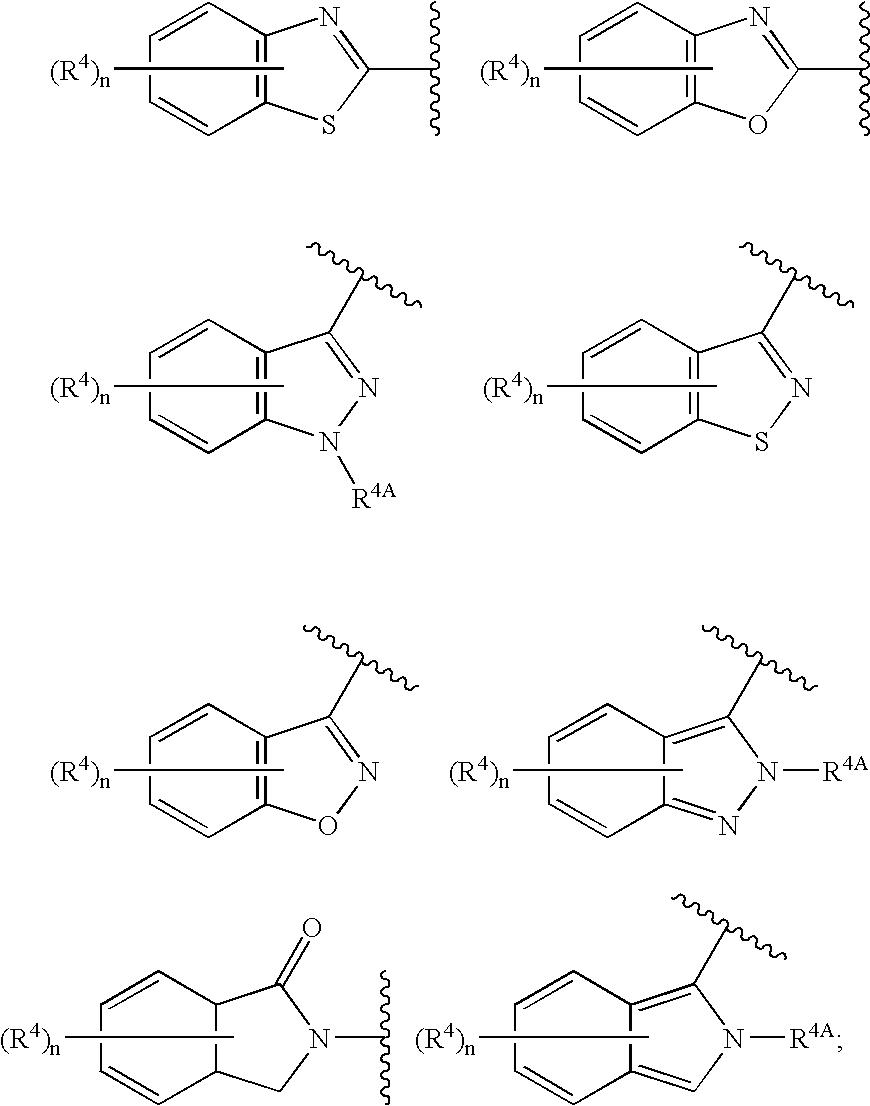Figure US07314938-20080101-C00011