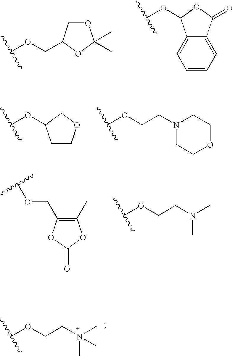 Figure US07314938-20080101-C00015