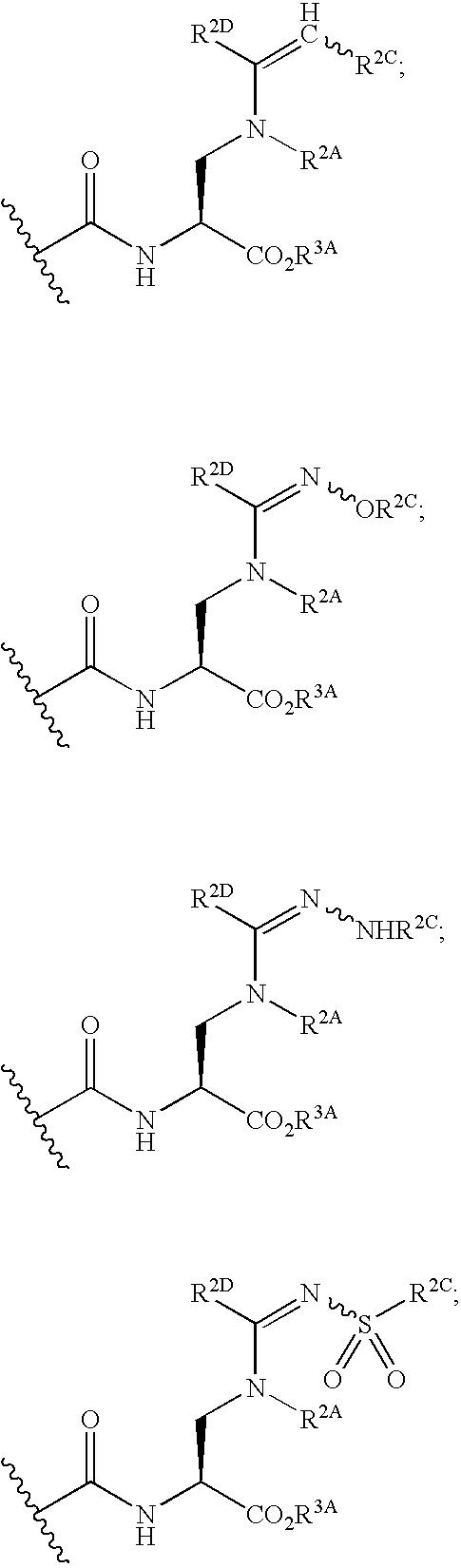 Figure US07314938-20080101-C00030