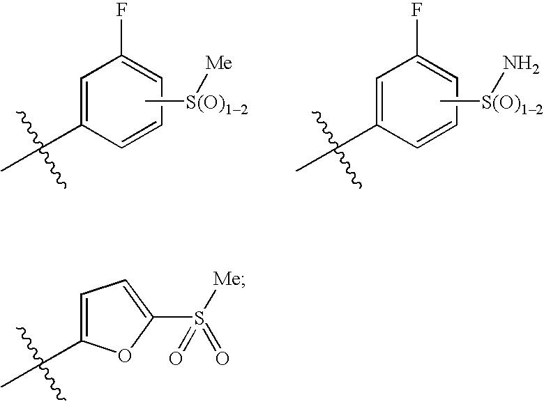 Figure US07314938-20080101-C00045