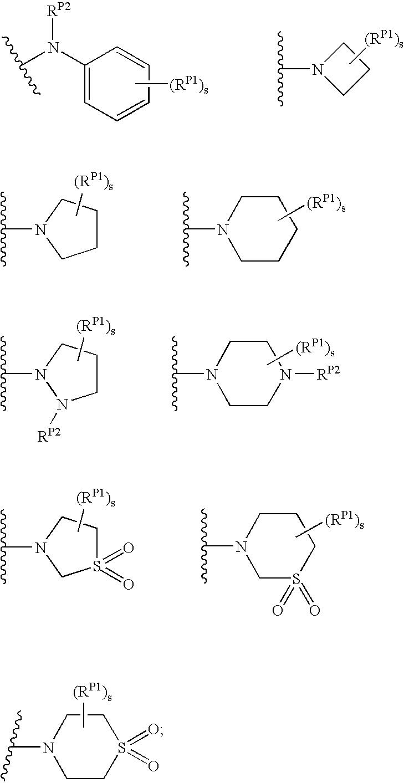 Figure US07314938-20080101-C00051