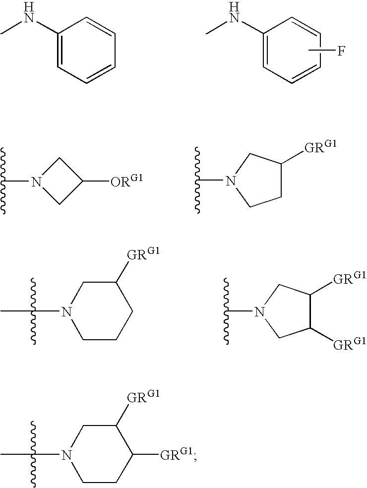 Figure US07314938-20080101-C00053