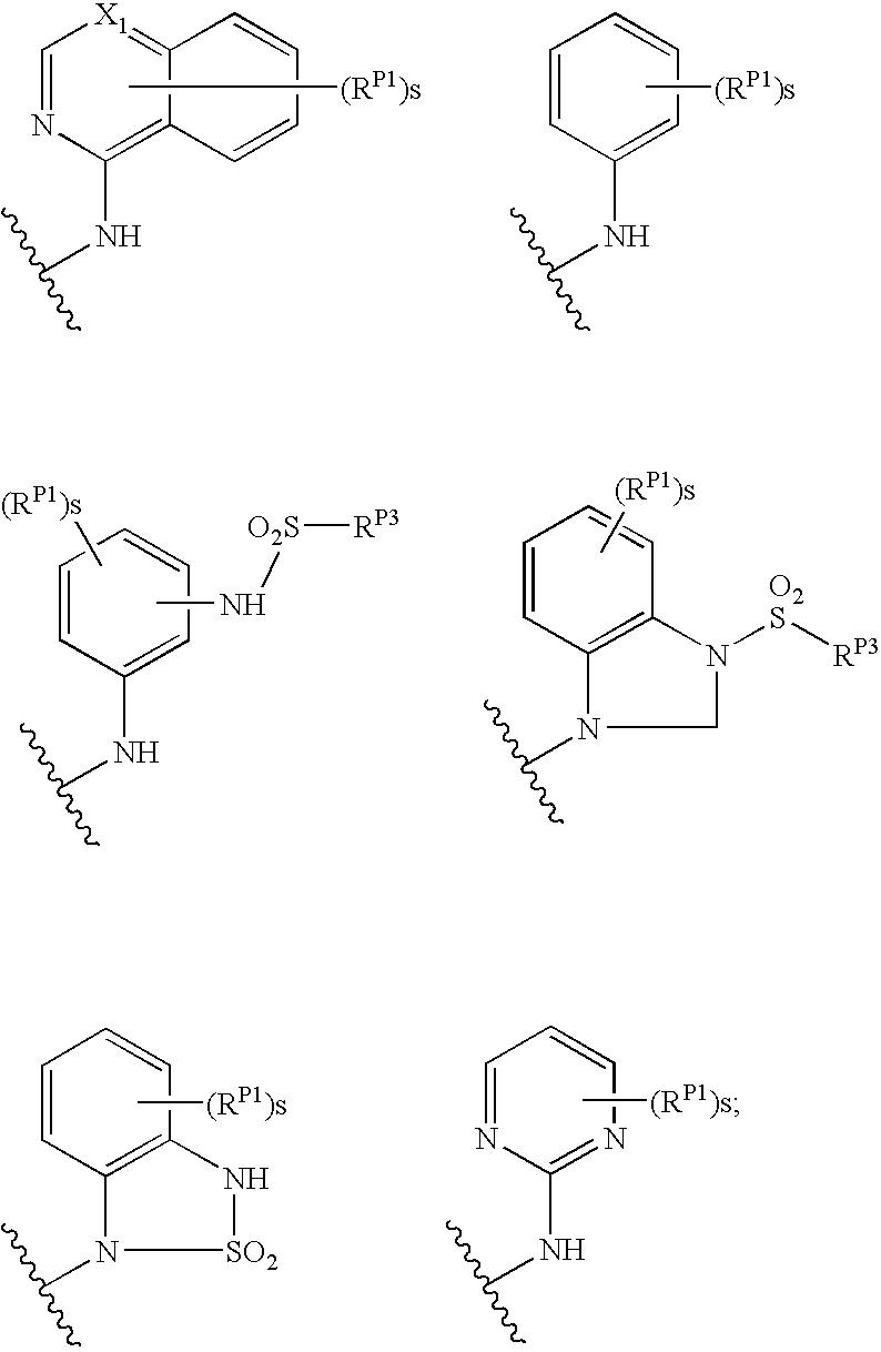 Figure US07314938-20080101-C00055