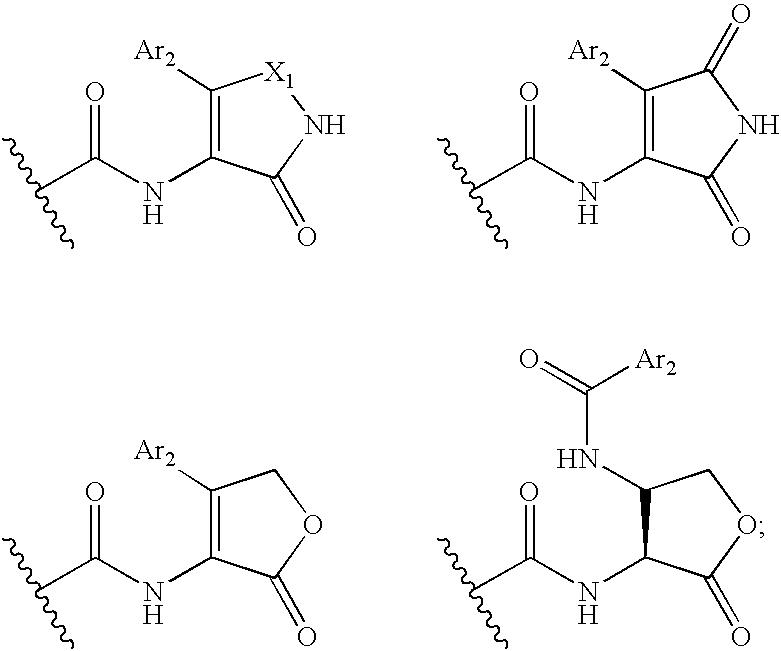 Figure US07314938-20080101-C00062