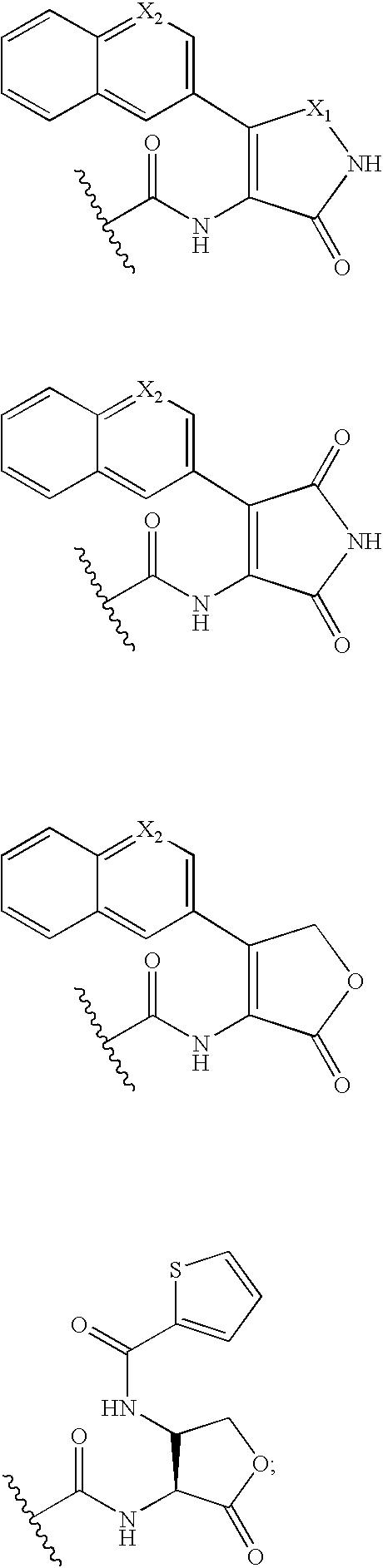 Figure US07314938-20080101-C00063