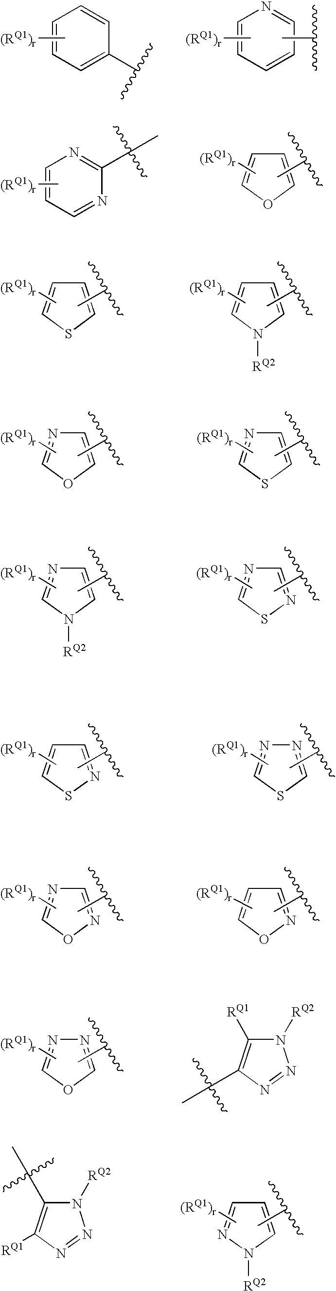 Figure US07314938-20080101-C00065