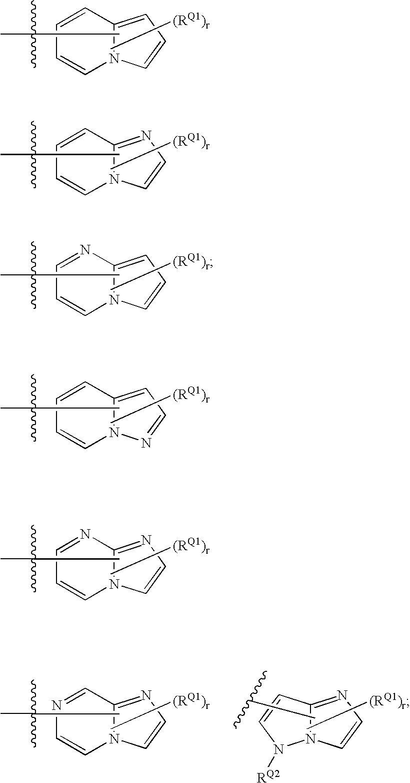 Figure US07314938-20080101-C00069