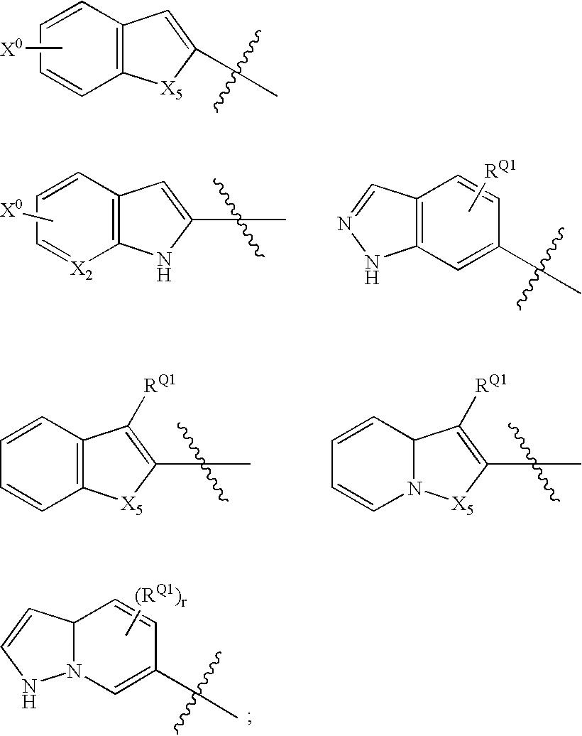Figure US07314938-20080101-C00073