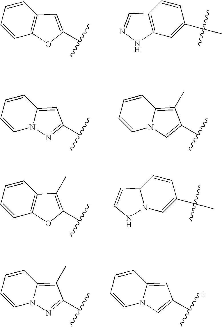 Figure US07314938-20080101-C00074