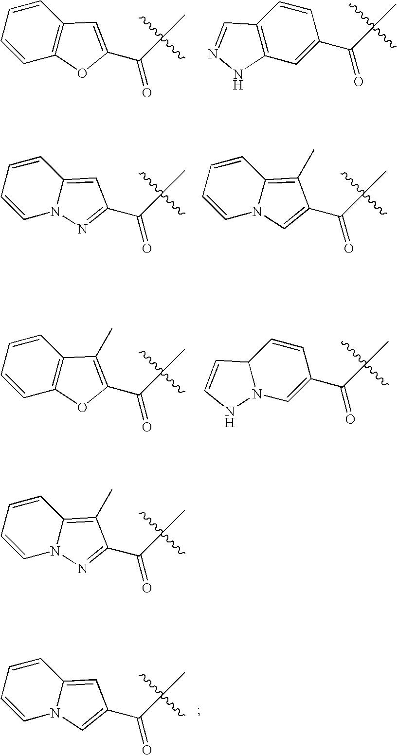 Figure US07314938-20080101-C00076