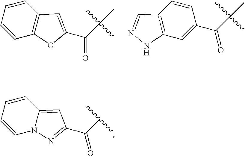 Figure US07314938-20080101-C00095