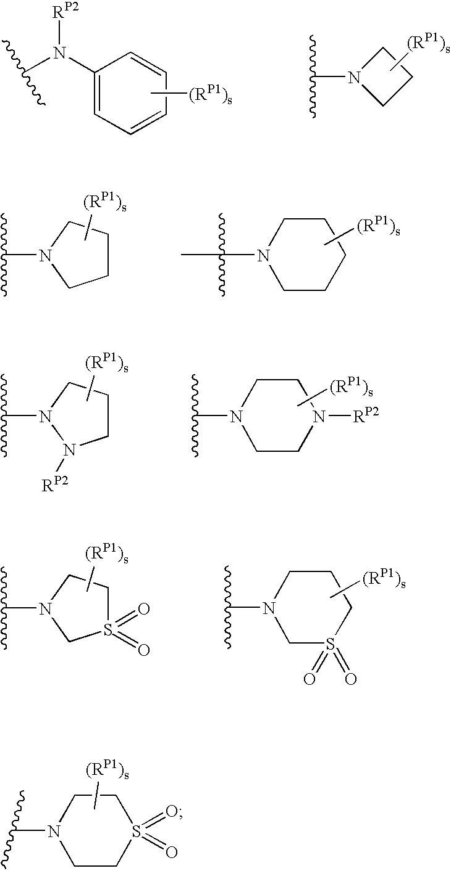 Figure US07314938-20080101-C00097
