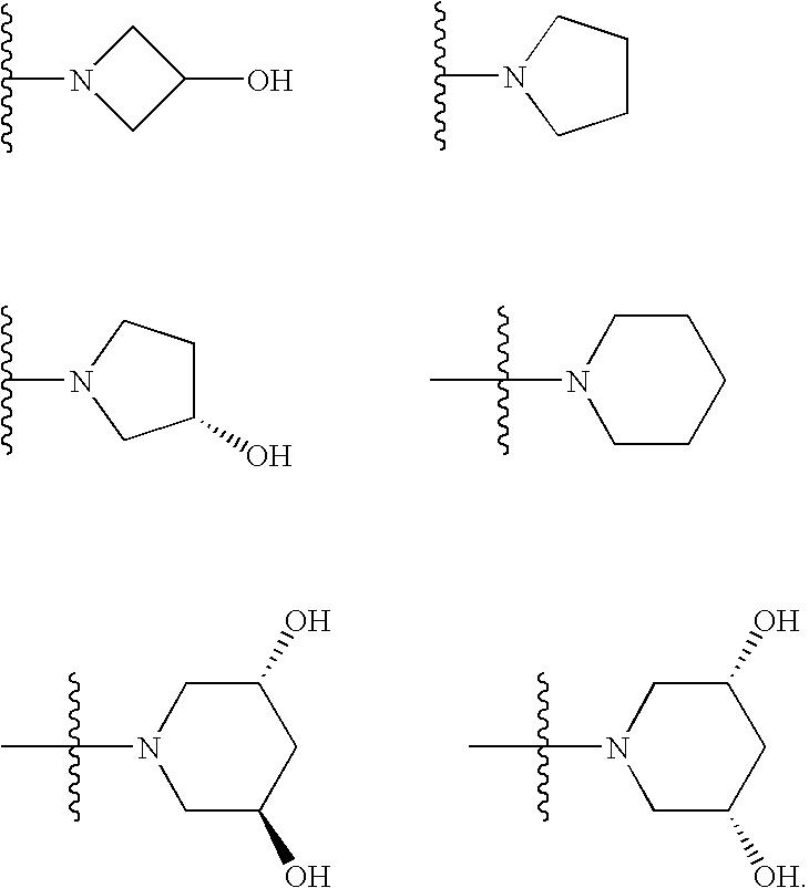 Figure US07314938-20080101-C00099