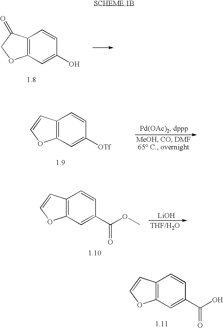 Figure US07314938-20080101-C00103