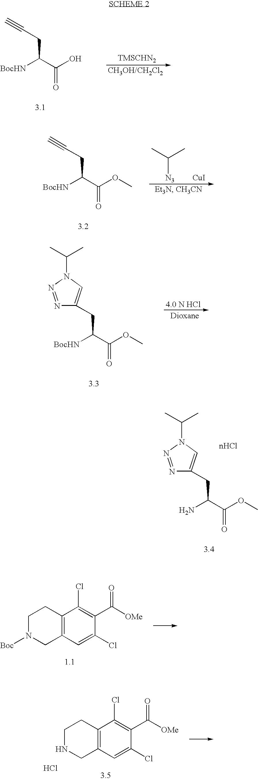 Figure US07314938-20080101-C00106