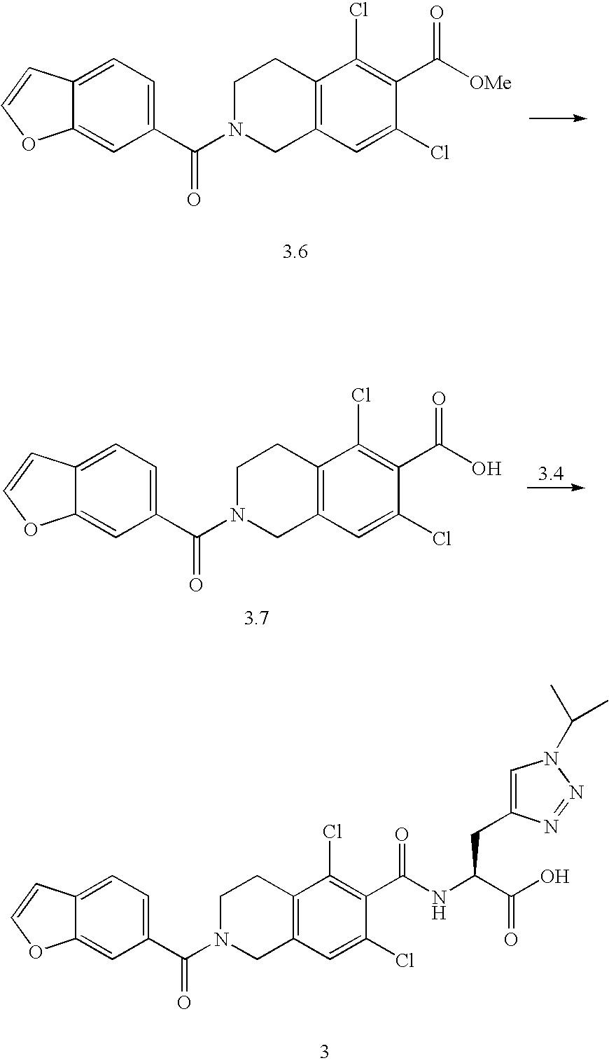 Figure US07314938-20080101-C00107