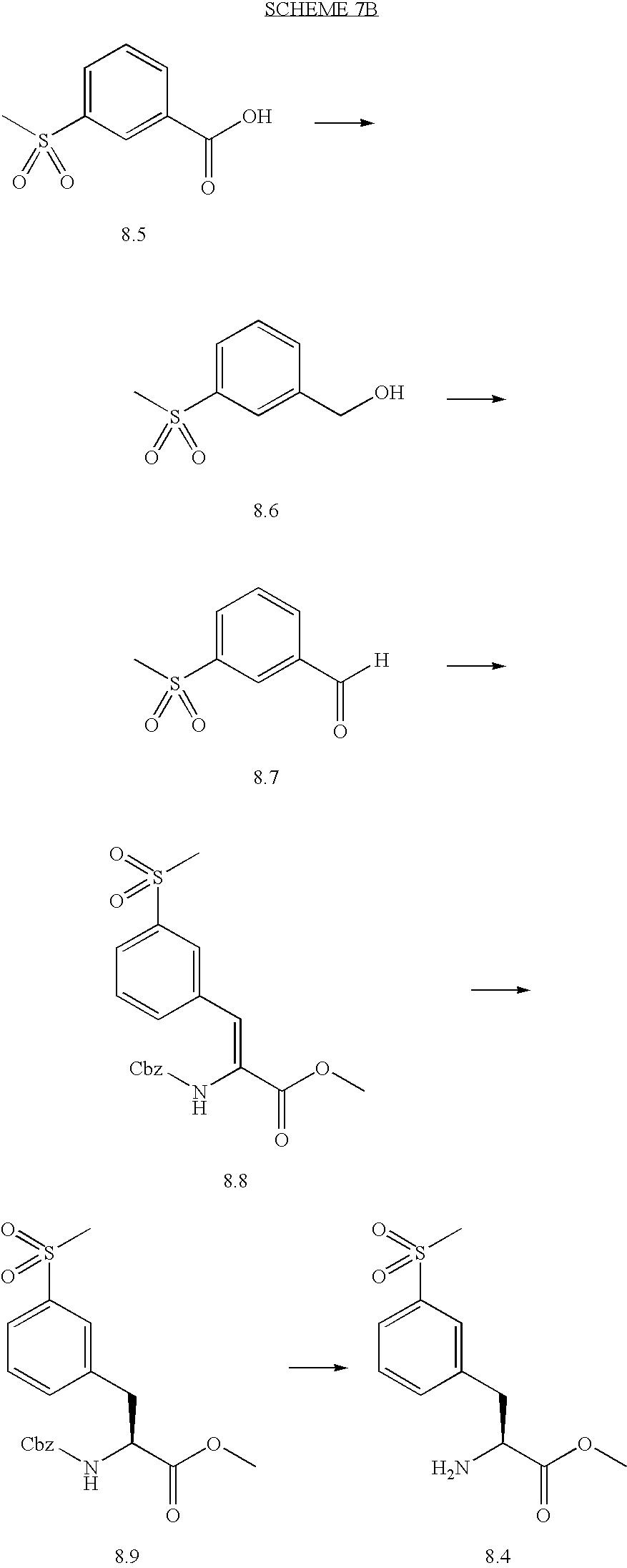 Figure US07314938-20080101-C00118