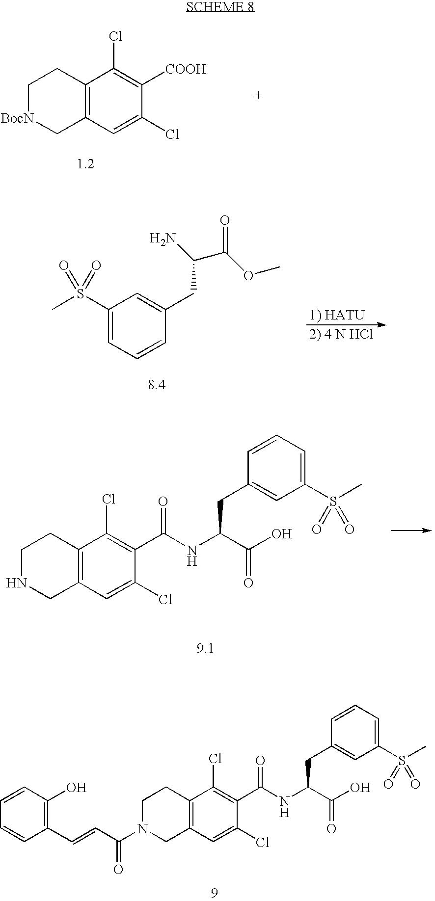 Figure US07314938-20080101-C00120