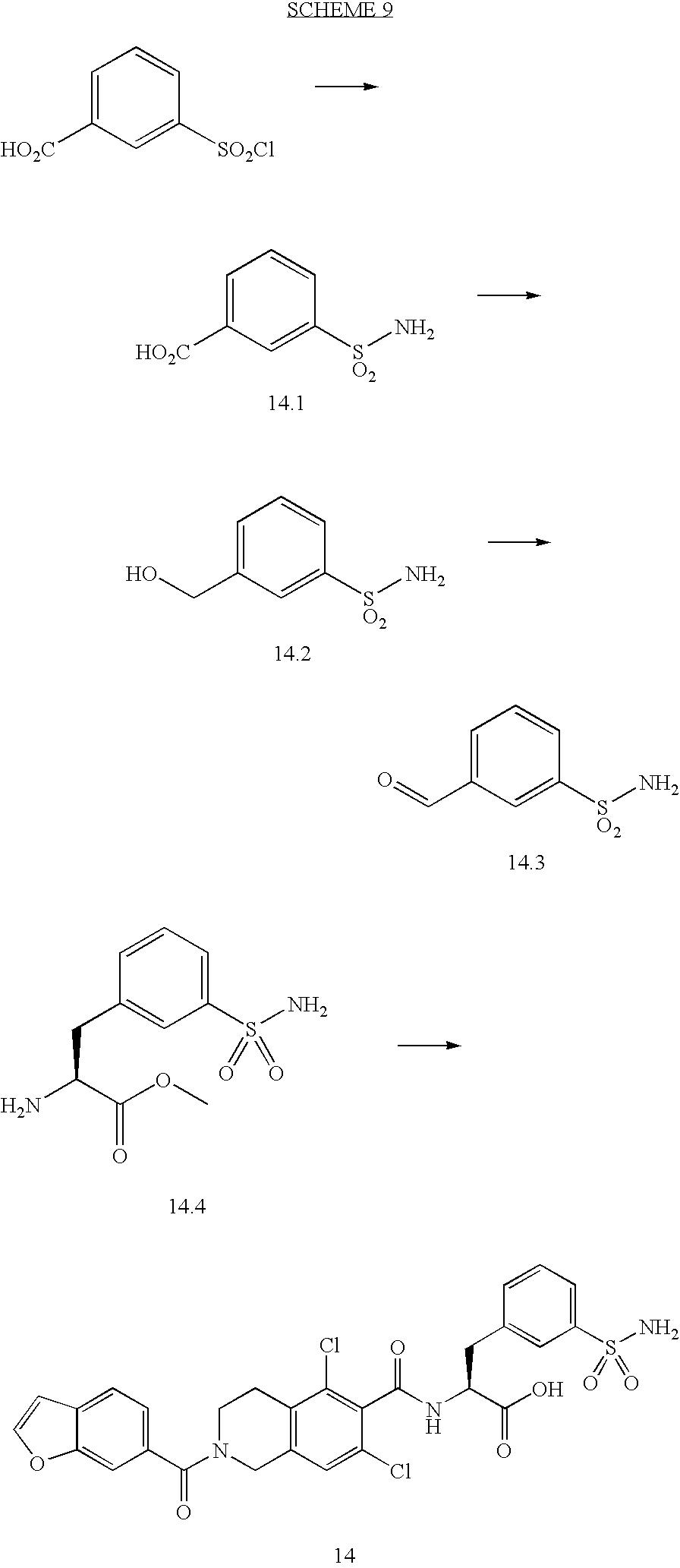 Figure US07314938-20080101-C00126