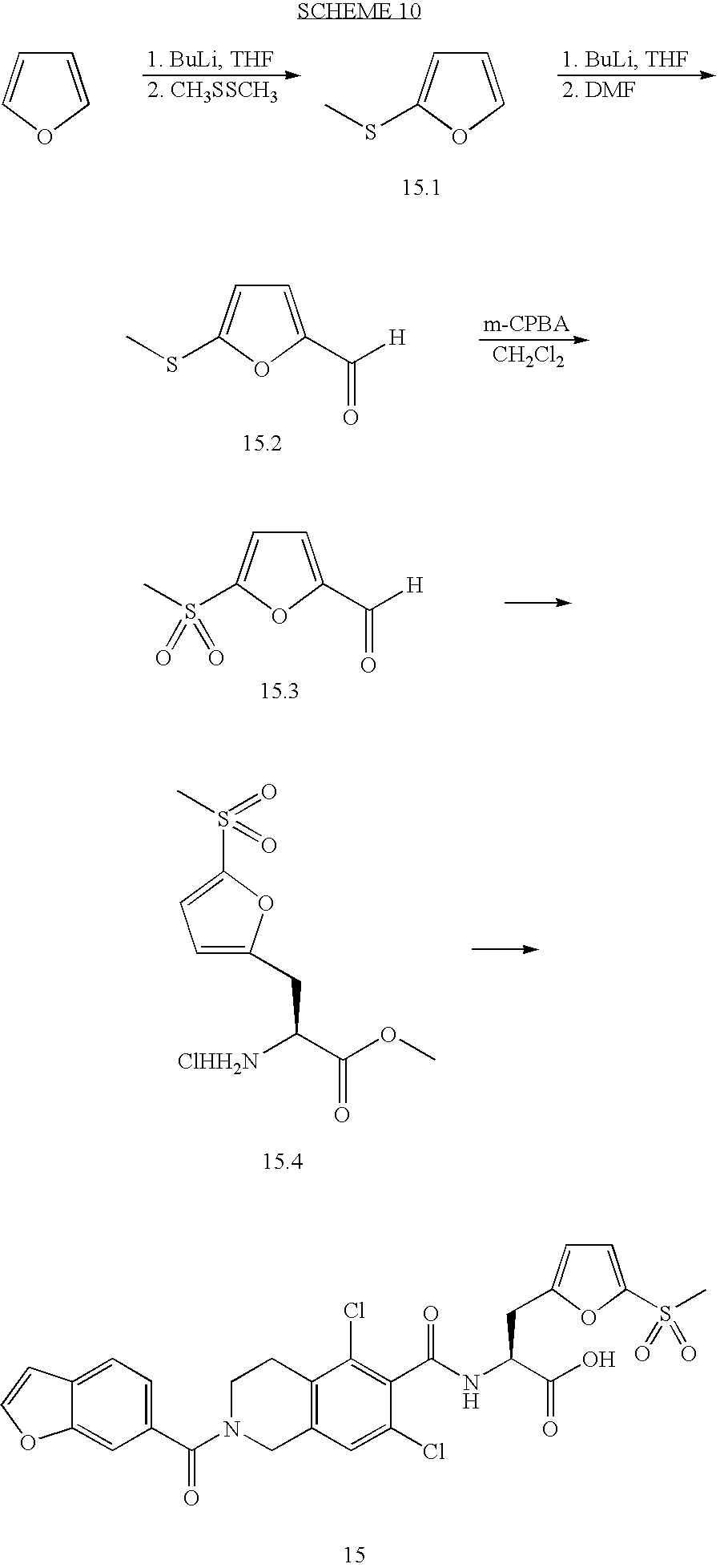 Figure US07314938-20080101-C00128