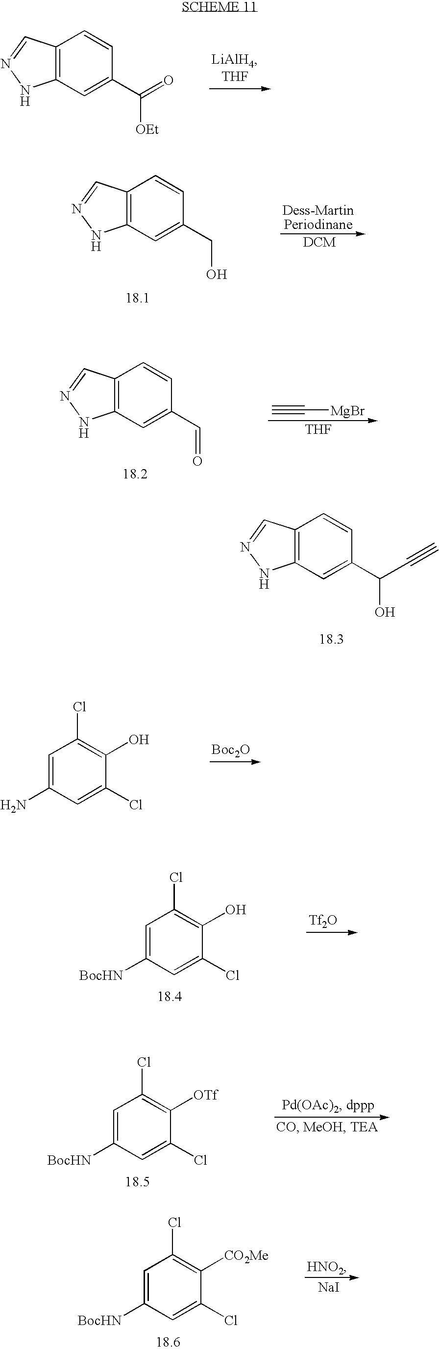 Figure US07314938-20080101-C00132