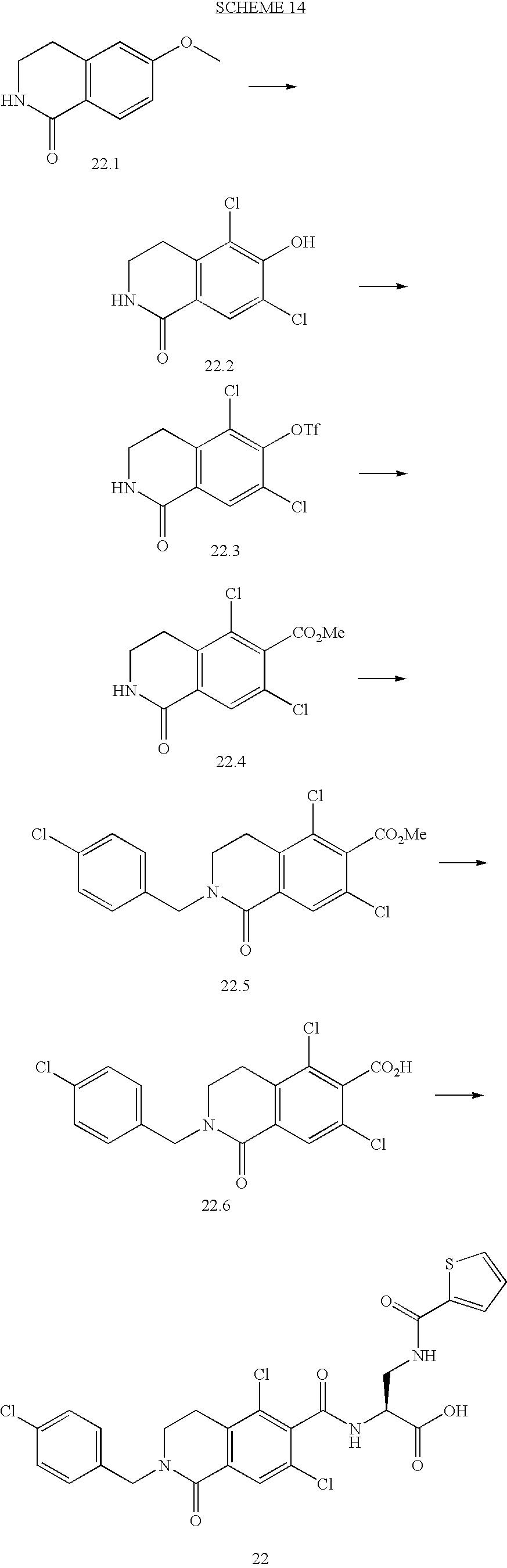 Figure US07314938-20080101-C00140