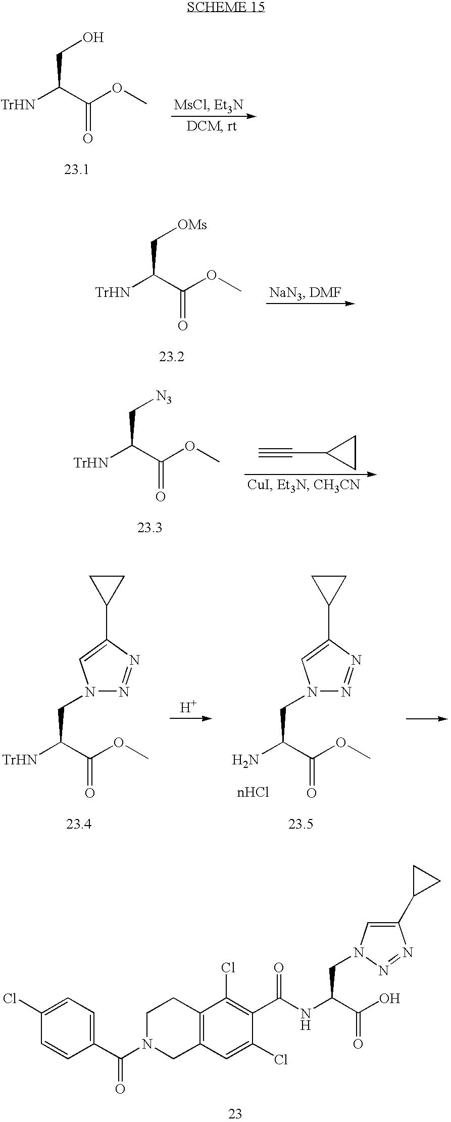 Figure US07314938-20080101-C00142