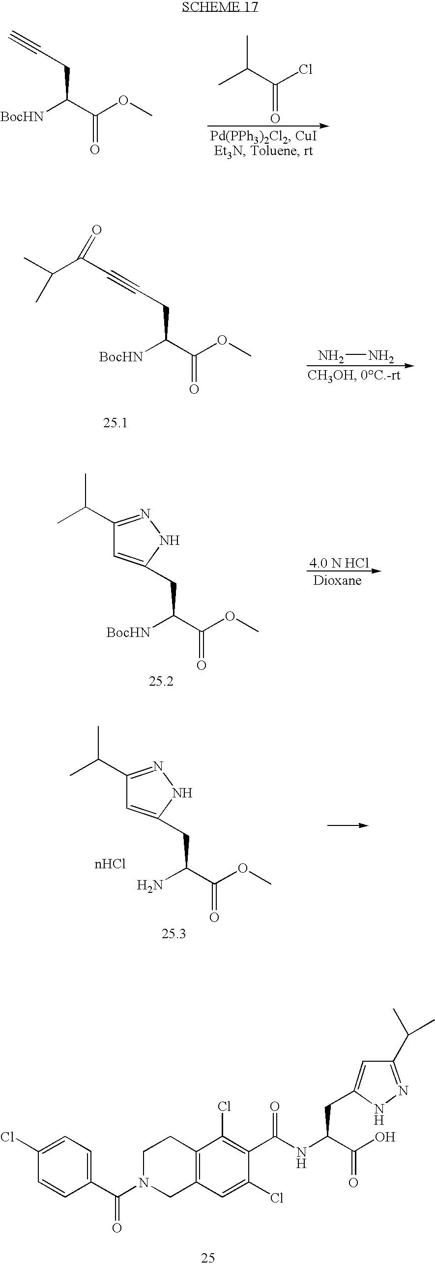 Figure US07314938-20080101-C00146