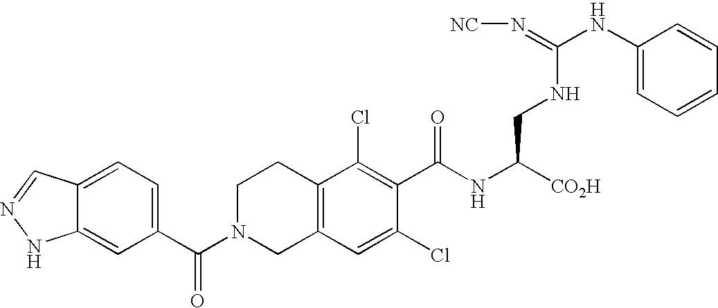 Figure US07314938-20080101-C00157