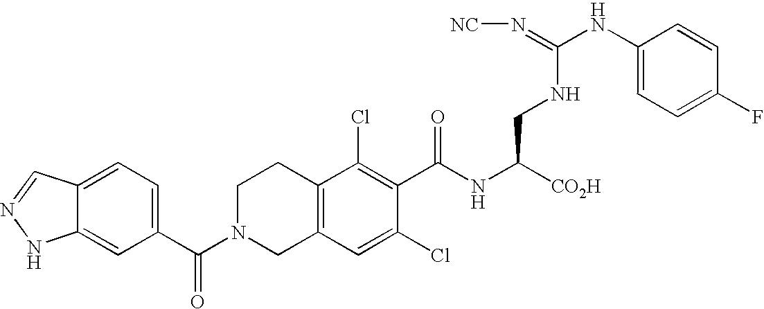 Figure US07314938-20080101-C00159