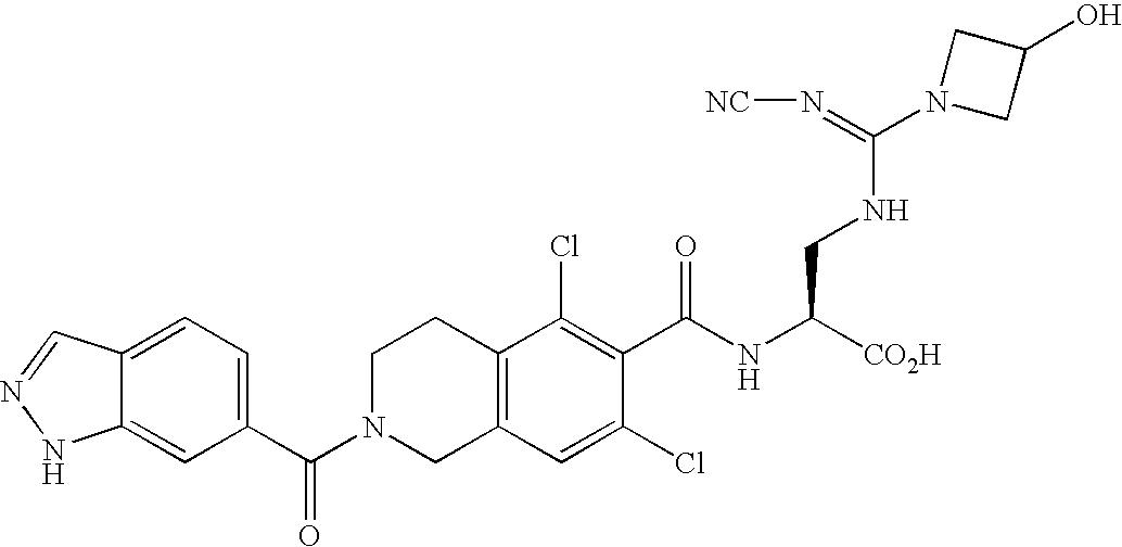 Figure US07314938-20080101-C00161