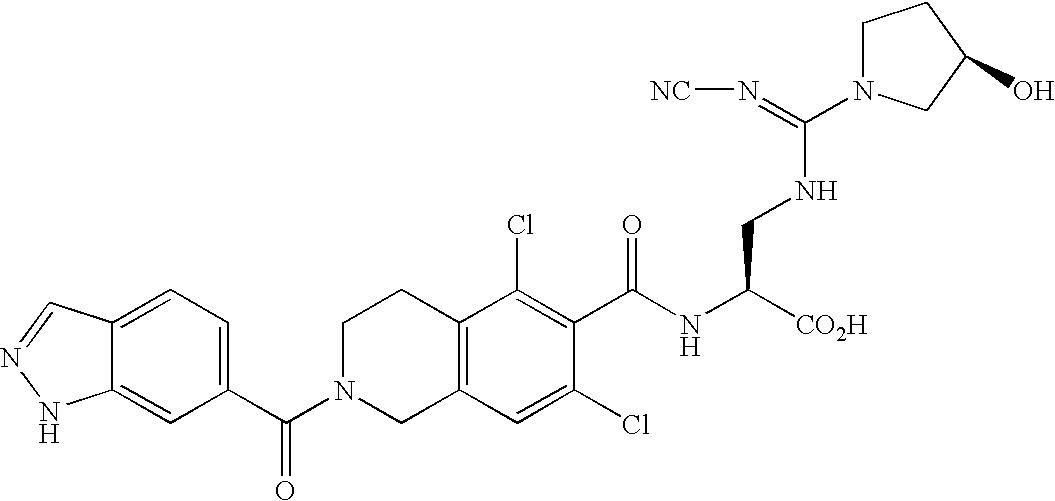 Figure US07314938-20080101-C00165